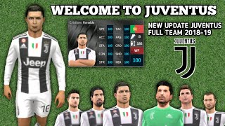 Welcome to juventus cristiano ronaldo. new translation ronaldo add profile.dat download now and enjoy dream league soccer 2018 ഞങ്ങനെ വ...