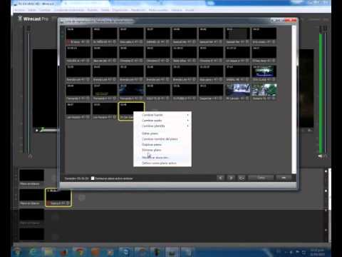 COMO USAR EL WIRECAST PRO:freedownloadl.com  telestream wirecast pro free d, webcam, camera, video, comput, polish, internet, window, music, live, free, stream, usb, download, pro, pack, softwar