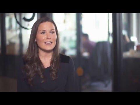DoubleDutch + Episerver: Customer Testimonial