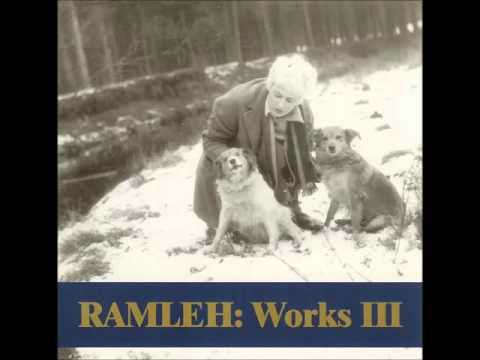 Ramleh - Works III [Full Album(CD2)]