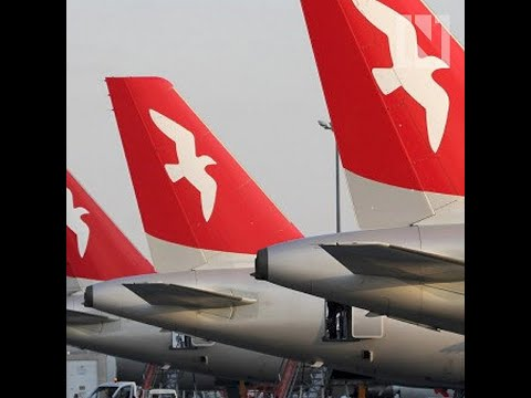 Introducing Air Arabia Abu Dhabi - No Frills, Less Bills, More Bellyaches?