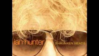 Ian Hunter - Read