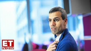 Kunal Kapoor, CEO of Morningstar speaks on the passive investing in the market