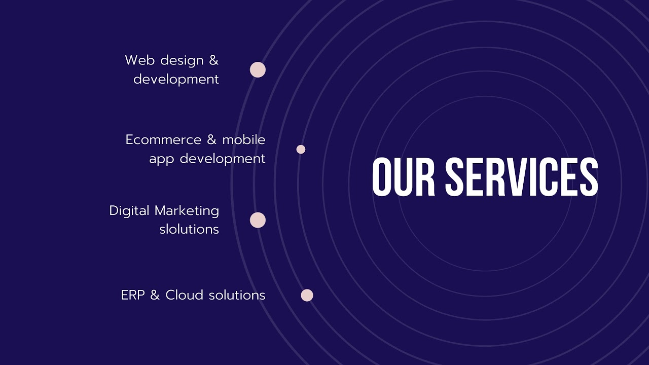 Best Website Design Company | Web Development Company in Bangladesh