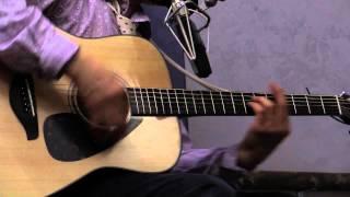 Không Thể Nào đâu Em- Acoustic-Nguyễn Ngọc Dũng