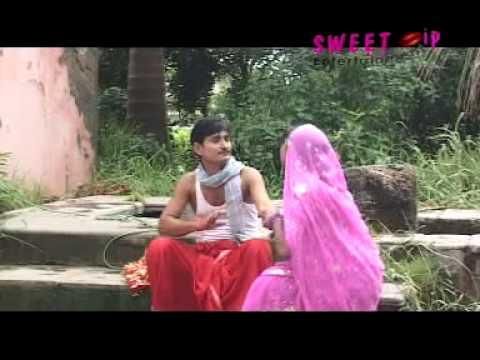 Jhula Jhule Sato Bahiniya   2018 Bhojpuri Devi Geet Song   Naveen Kumar Panday