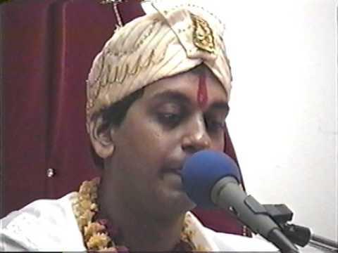 Munelal Ramayana Sumiran