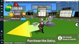 Roblox Simulator Hack Roblox Billionaire Simulator Hack Script Instant Billion Apphackzone Com