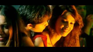 Kaho Na Kaho - Murder * HD * HQ * Full Song *