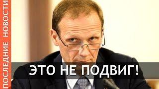 Драчев: Гараничев не помог  команде в борьбе  за золото  в эстафете.ЧМ.Биатлон.