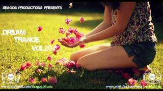 Dream Trance Vol.20 (Best of Vocal Trance 2013)
