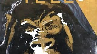 YELLO -- Salut Mayoumba [1984]