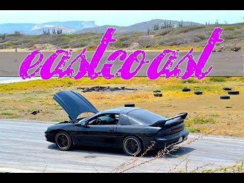 gangnam style - CAMARO DRIFT !! FEVER - Anunnaki na Koraal Tak ...