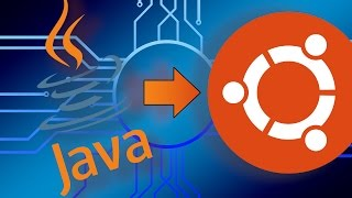 [VServer] Java 7/8 auf Linux Server Installieren