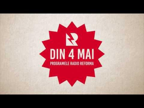 Ești online cu Radio Reforma