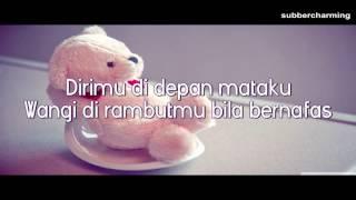 (HD) 30 Hari   Tengku Adil (lirik)
