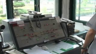 한국 근대화의 기적 소리-철도(The Railroad - the Whistle of Korean Modernization)