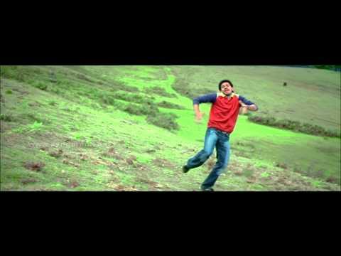 Salladai salladai from chennai kadhal youtube.