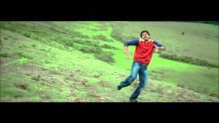 Silu Silukum Song from Chennai Kadhal Ayngaran HD Quality