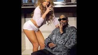 Snoop Dogg - Sensual Seduction (Instrumental)