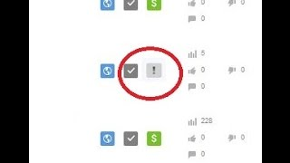 """""""I can provide proof of commercial use rights"""" youtube - solved"""