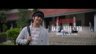 Gambar cover Armada - Awas Jatuh Cinta (Official Music Video)