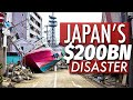 Japan's $200 BILLION Disaster: Stories From The Tsunami (Documentary)