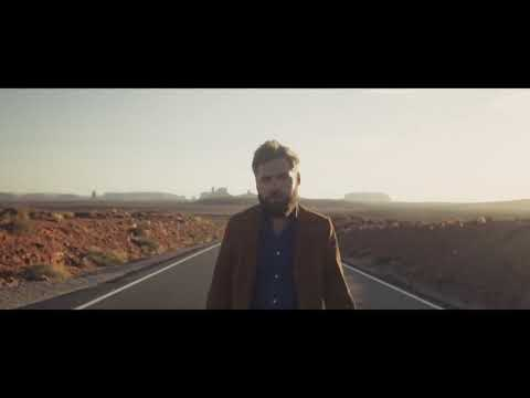 Passenger-Hell or high water (official video).