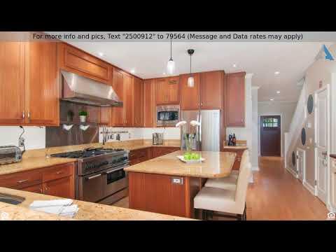 Priced at $1,998,000 - 742 G Avenue, Coronado, CA 92118