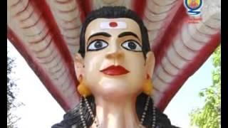 SRI VEERA BRAHMAMGARI KSHETRA DARSANAM  || Sri Madvirat Veerabrahmendra Swamy Charitra
