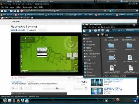 Linux download hudson
