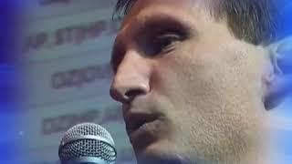 Odpotuj.net Roadshow 2010