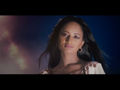 Ethiopian New music video 2015 Berry - Liben Moqotal - ቤሪ - ልቤን ሞቆታል