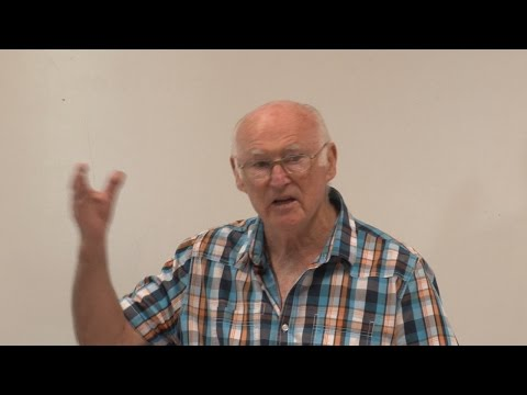 Socialist Party - Britain after the election - Peter Taaffe