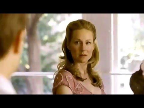Download P.S. (2004) Trailer