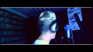 7Nap X Zial - Ez Kell (Exclusive Video)