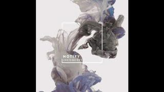 "Notify ""Vividity"""