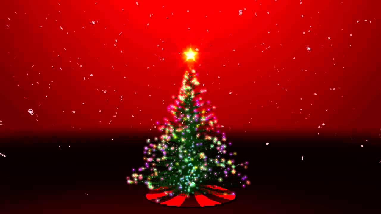 Arbol de navidad youtube - Arboles de navidad ...
