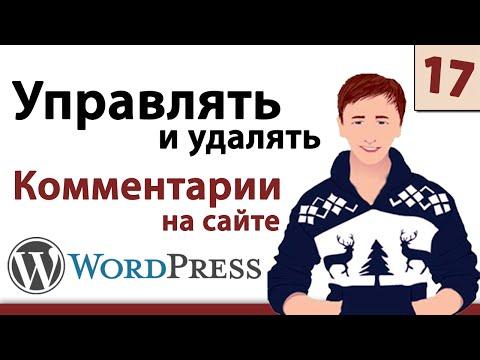 Отделение PMI® в Санкт-Петербурге