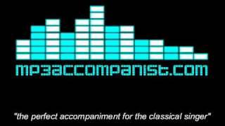 Schubert: An die Musik, Op.88 No. 4