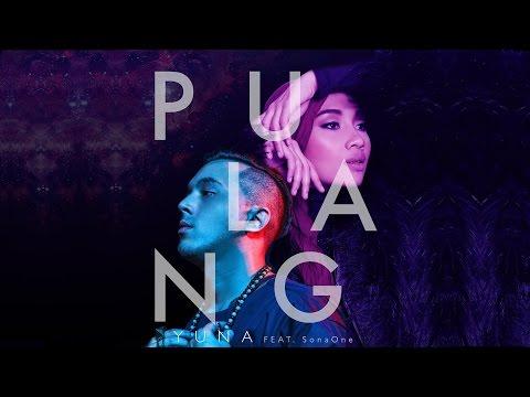 Yuna ft. SonaOne - Pulang