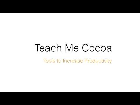 Programming Tools I Use Everyday