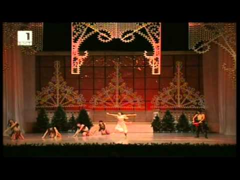 NEW YEAR'S GALA CONCERT-SOFIA NATIONAL OPERA AND BALLET-VIDEO 2.f4v