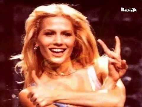 Artisti Vari - Medley Showgirl anni 80 (karaoke fair use)
