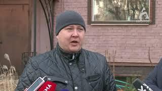355 домов отремонтировали по программе капитального ремонта в Красноярске