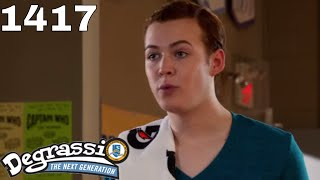 degrassi-the-next-generation-1417-get-it-together