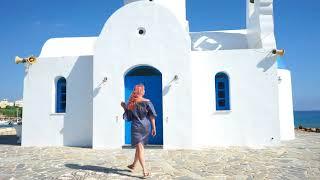 Экскурсии на Кипре . Фотограф Свадьба на Кипре