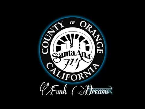 black ivory - i got my eyes on you  (funk dreams)  santa ana stilo