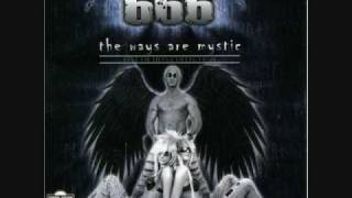 666 - rhythm takes control