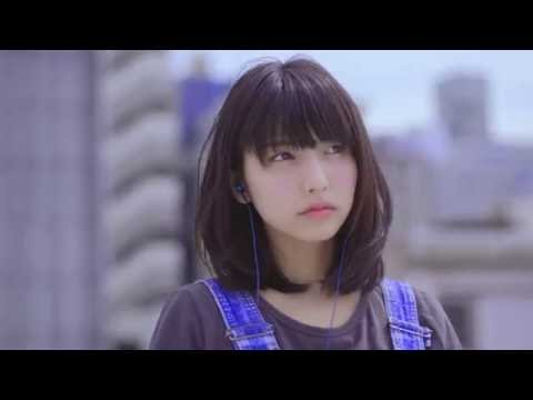 植田真梨恵「ふれたら消えてしまう」PV
